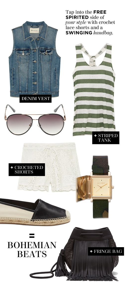 1124-outfit-2