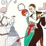 4_JAZZ-AGE-TEA-DANCE