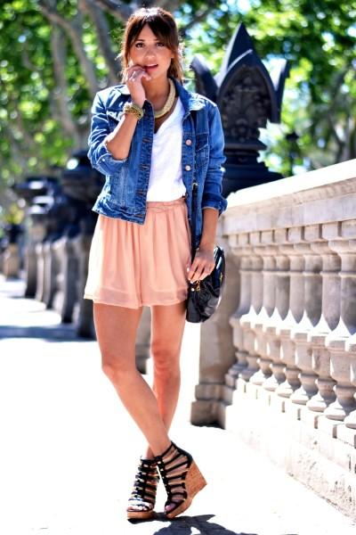 moda-just-coco.1