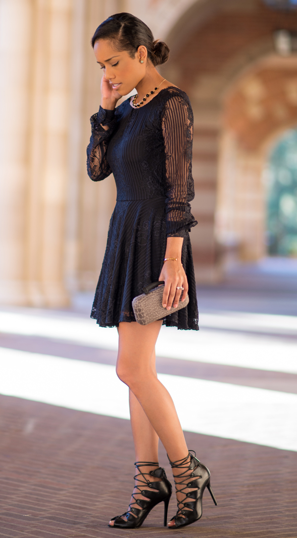 228-Blog_NYE-PARTY-OUTFIT-body-1