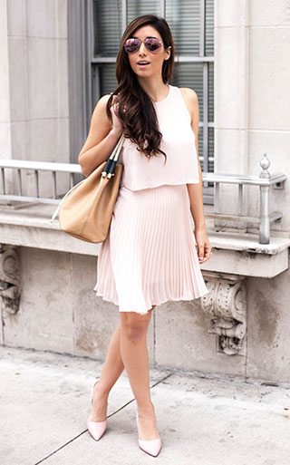 685-BLOG-LORIN-BLOGGER_BODY_DARLING-DETAIL