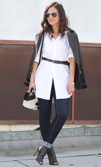 649-BLOG_MELANEE-STYLE_ARTICLE-BODY