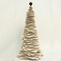 3_PAPER-PINE-TREE