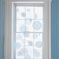 5_LACE-DOILY-SNOWFLAKES