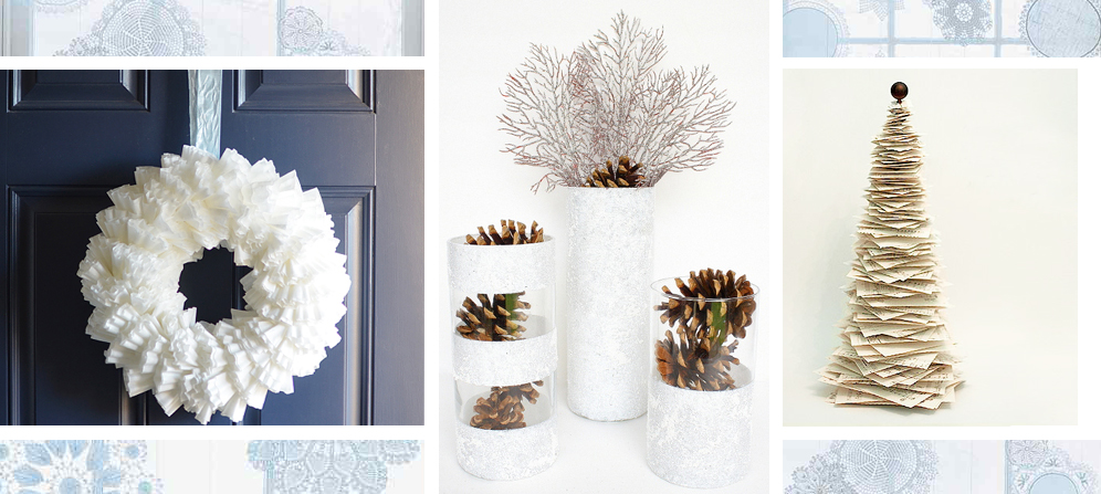 ARTICLE-HERO_HOLIDAY-DECOR-DIY.jpg