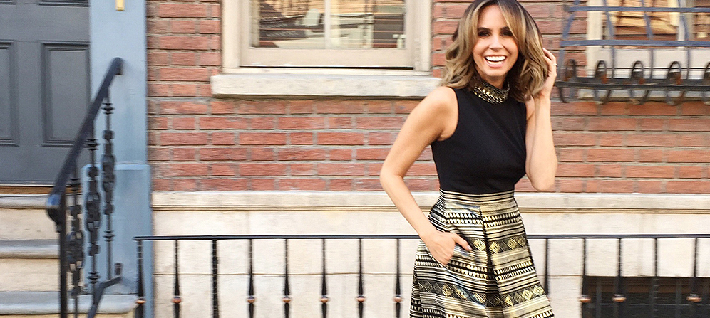 ARTICLE-HERO_INTERVIEW-WITH-KELTIE-KNIGHT.jpg