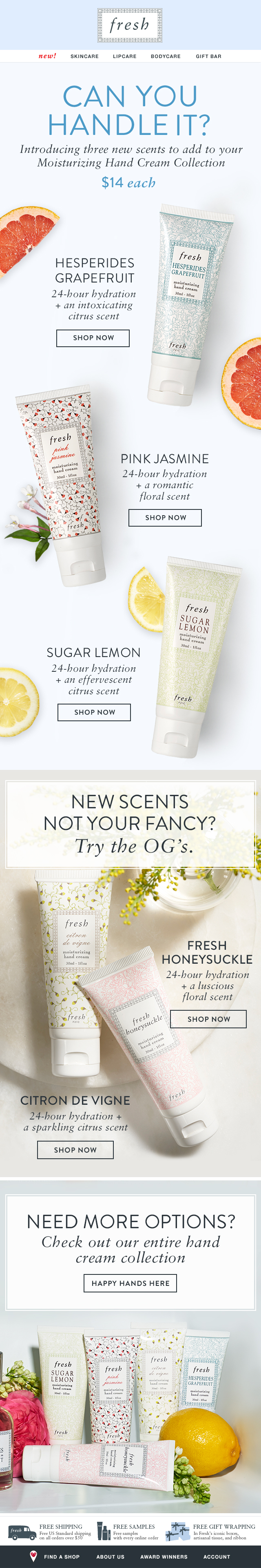 Handcreams_email-01.jpg