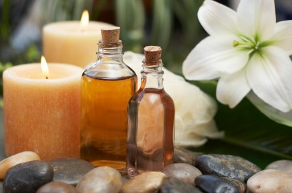 Massage-oils-phoenix