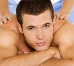 Male_massage3.jpg