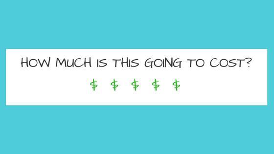 How much.jpg