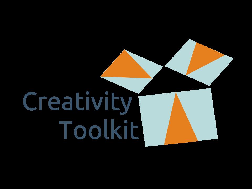 Creativity Toolkit Logo