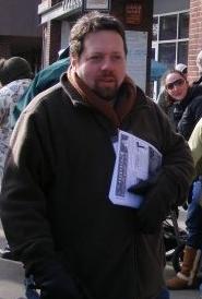 JimNarkiewicz.jpg