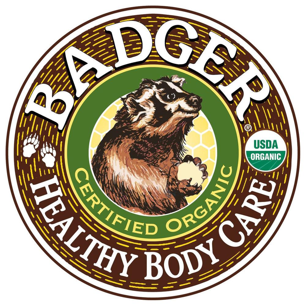 BADGER_ORG LOGO_HBC_RF.jpg