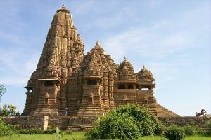 Khajuraho_-_Kandariya_Mahadeo_Temple