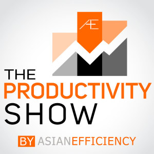 the-productivity-show