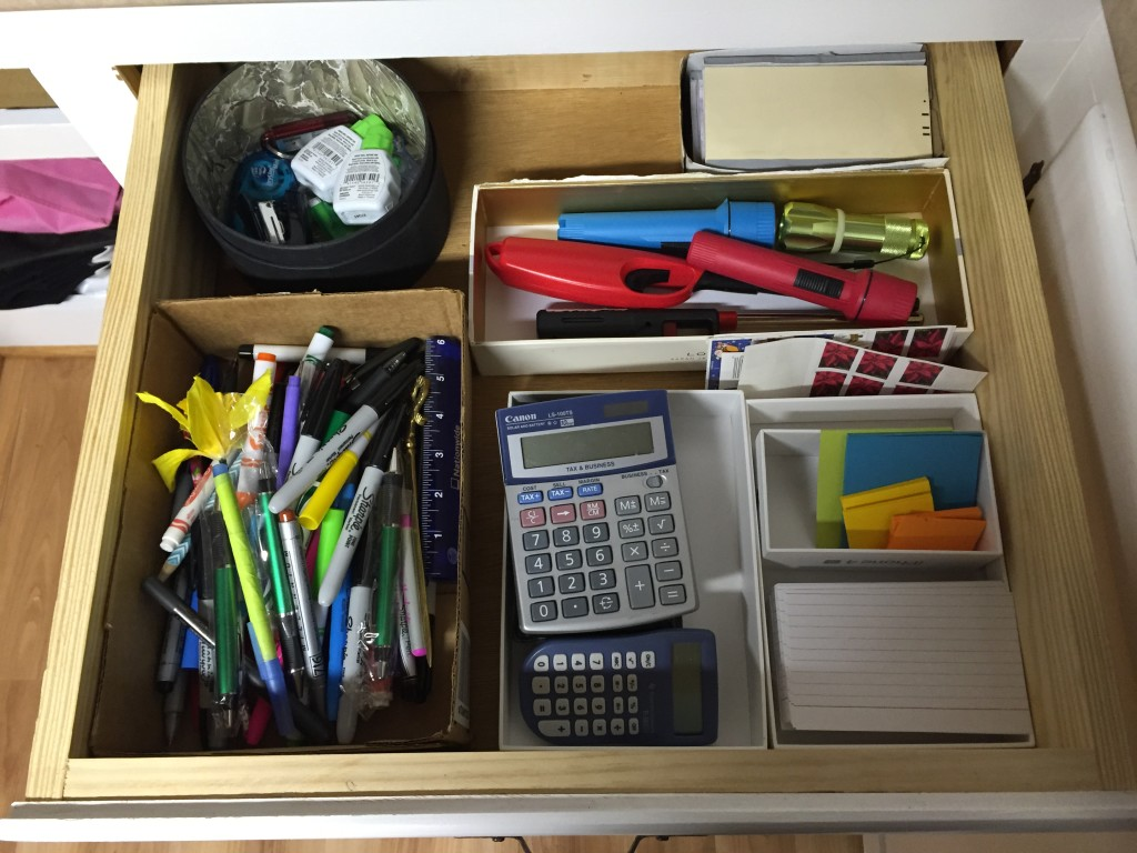 drawer good
