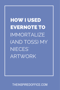 Tempate-1-Evernote-2-200x300.png