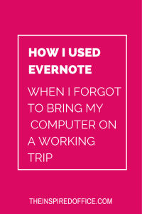 Tempate-1-Evernote-3-200x300.png