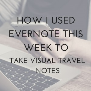 New Evernote Template-2