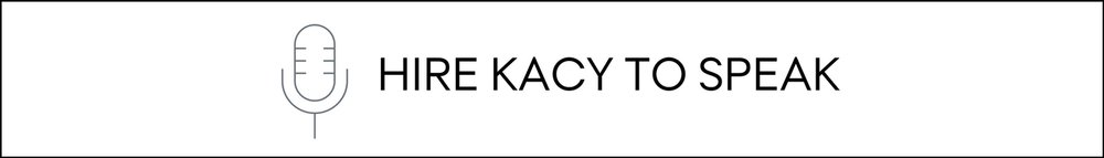 HIRE KACY TO SPEAK.jpg