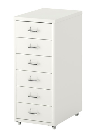ikea drawers office. What A Cool Way To Use Ikea Drawer Sets Drawers Office