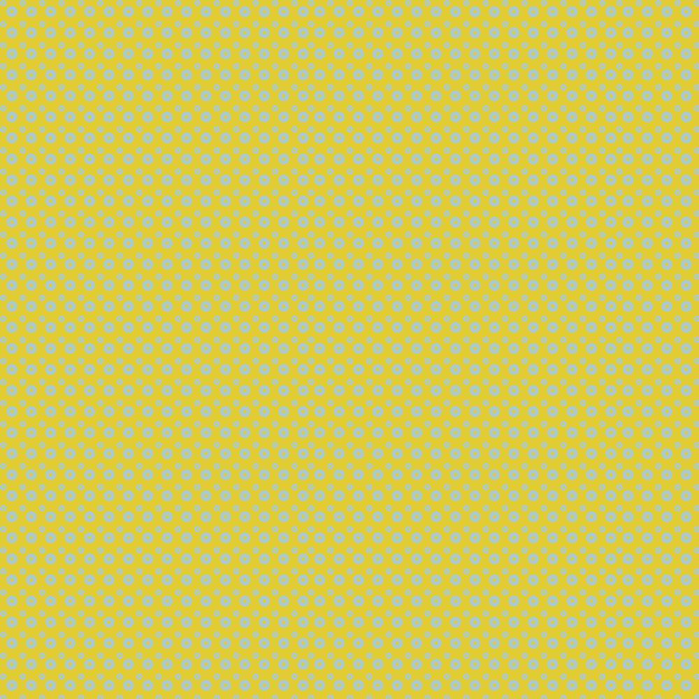 Circles_Page_33.jpg