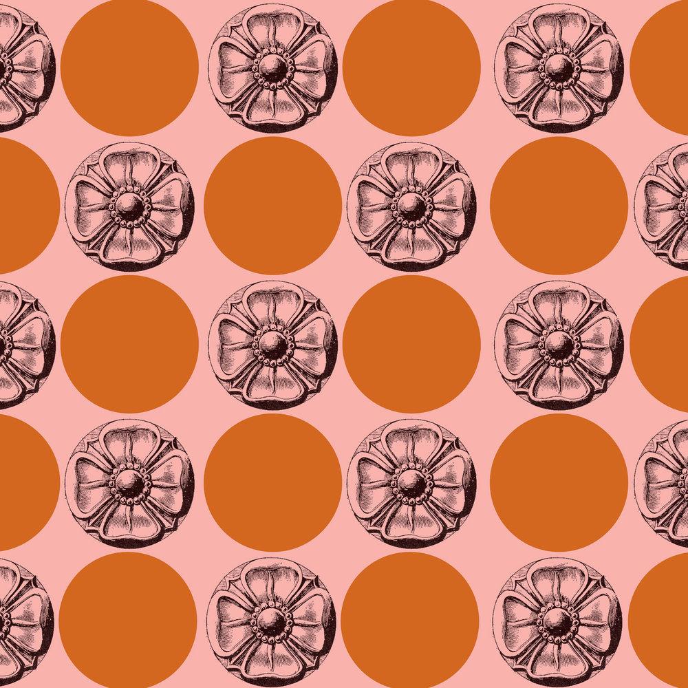 AUGUSTUS-peony-orange.jpg
