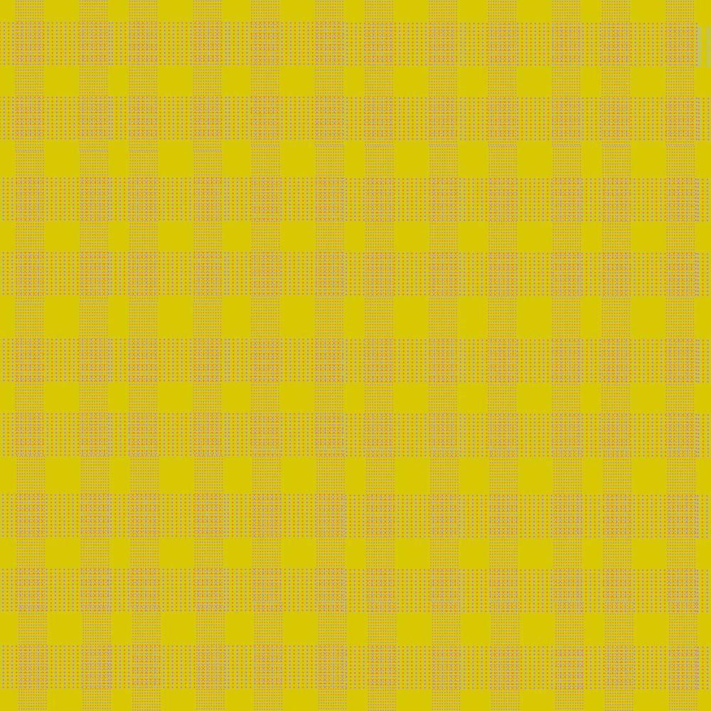 RALPH mustard tangerine.jpg