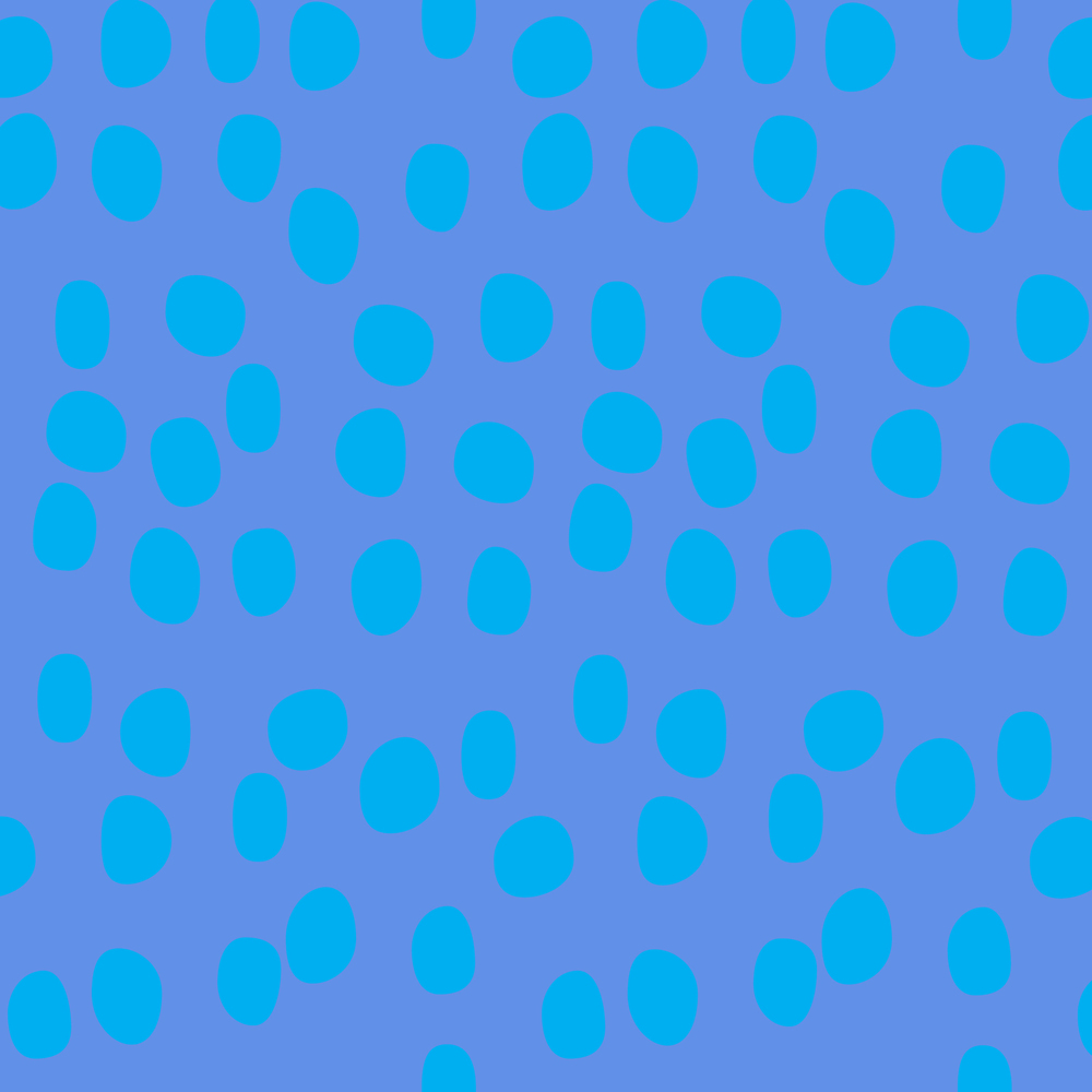 DOTTIE-blueberry-cyan.jpg
