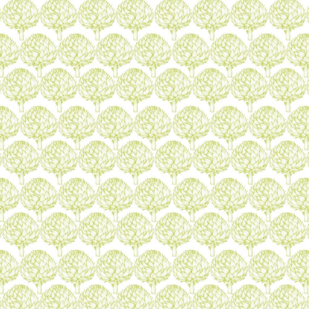 LITTLE-ARTIE-grass-white.jpg
