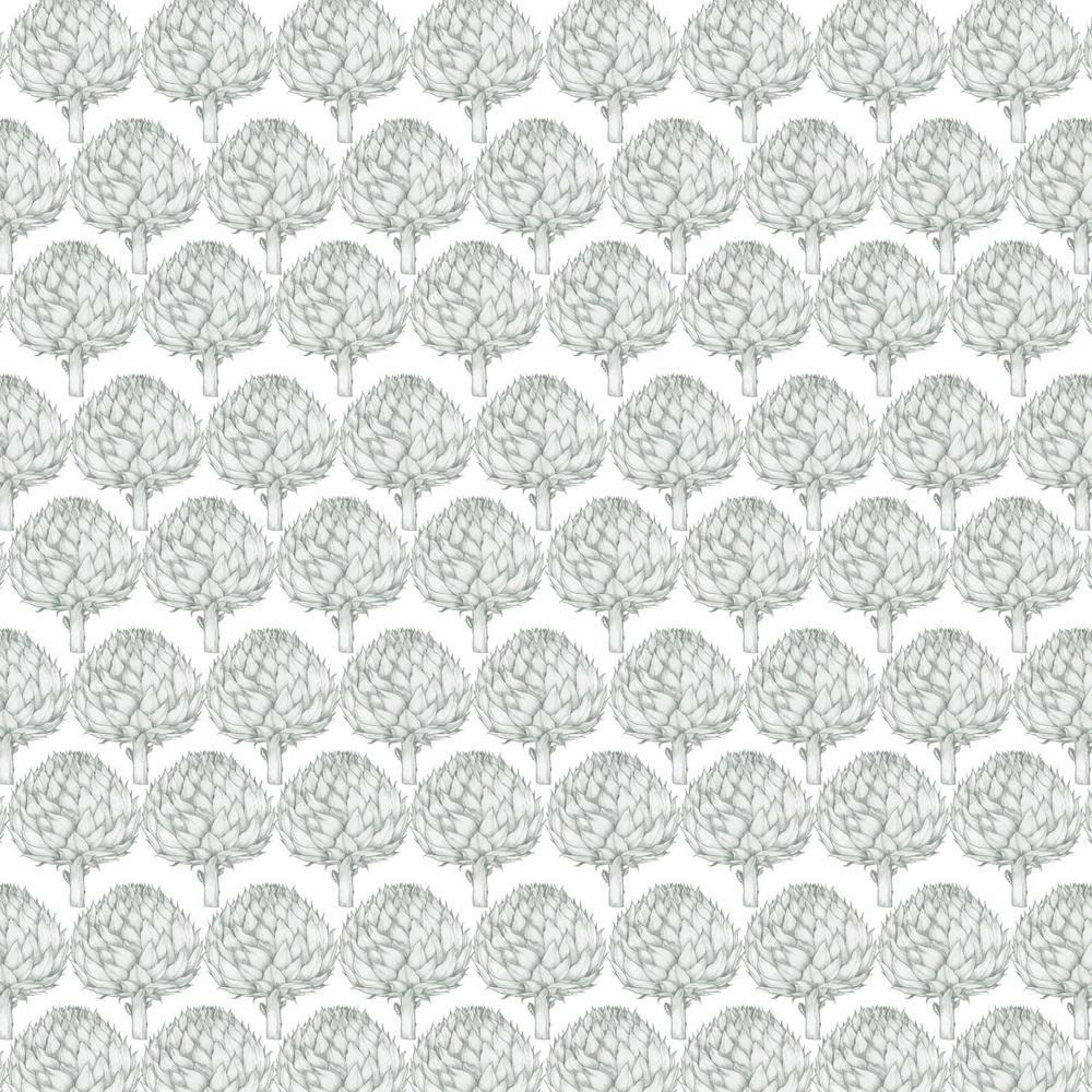 LITTLE-ARTIE-pumice-white.jpg