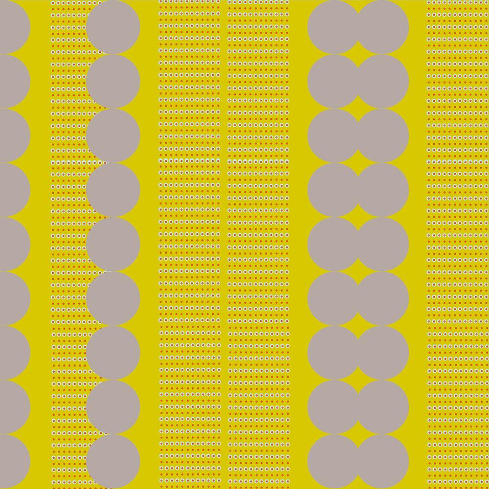 BOB-mustard.jpg