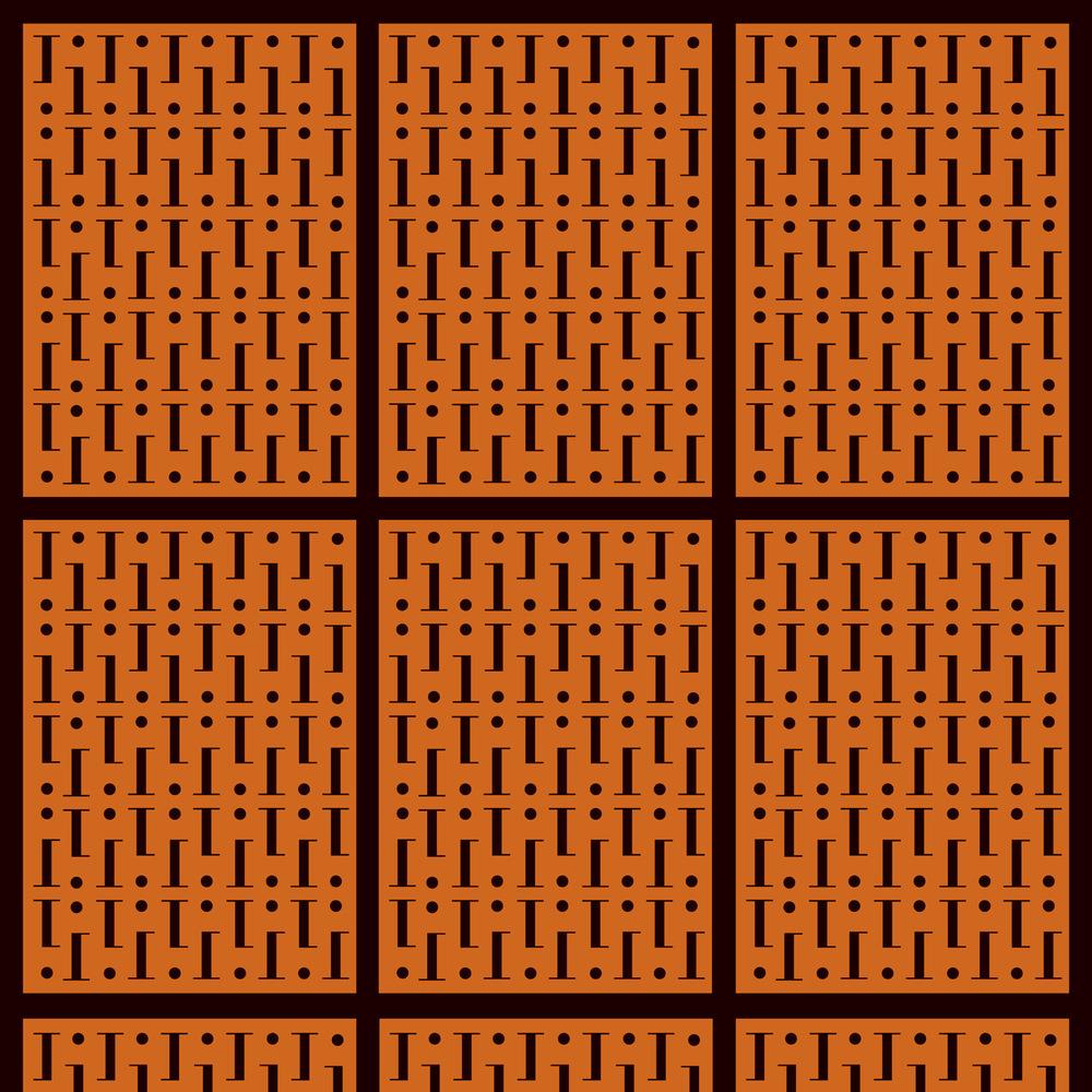 IGNATIUS orange.jpg