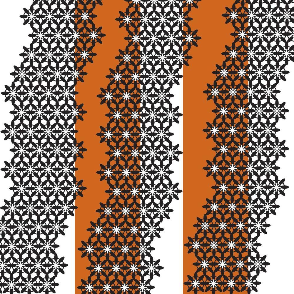 IVY orange