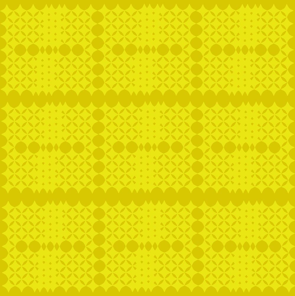 BEBE mustard saffron-LOOK AT SAFFRON.jpg