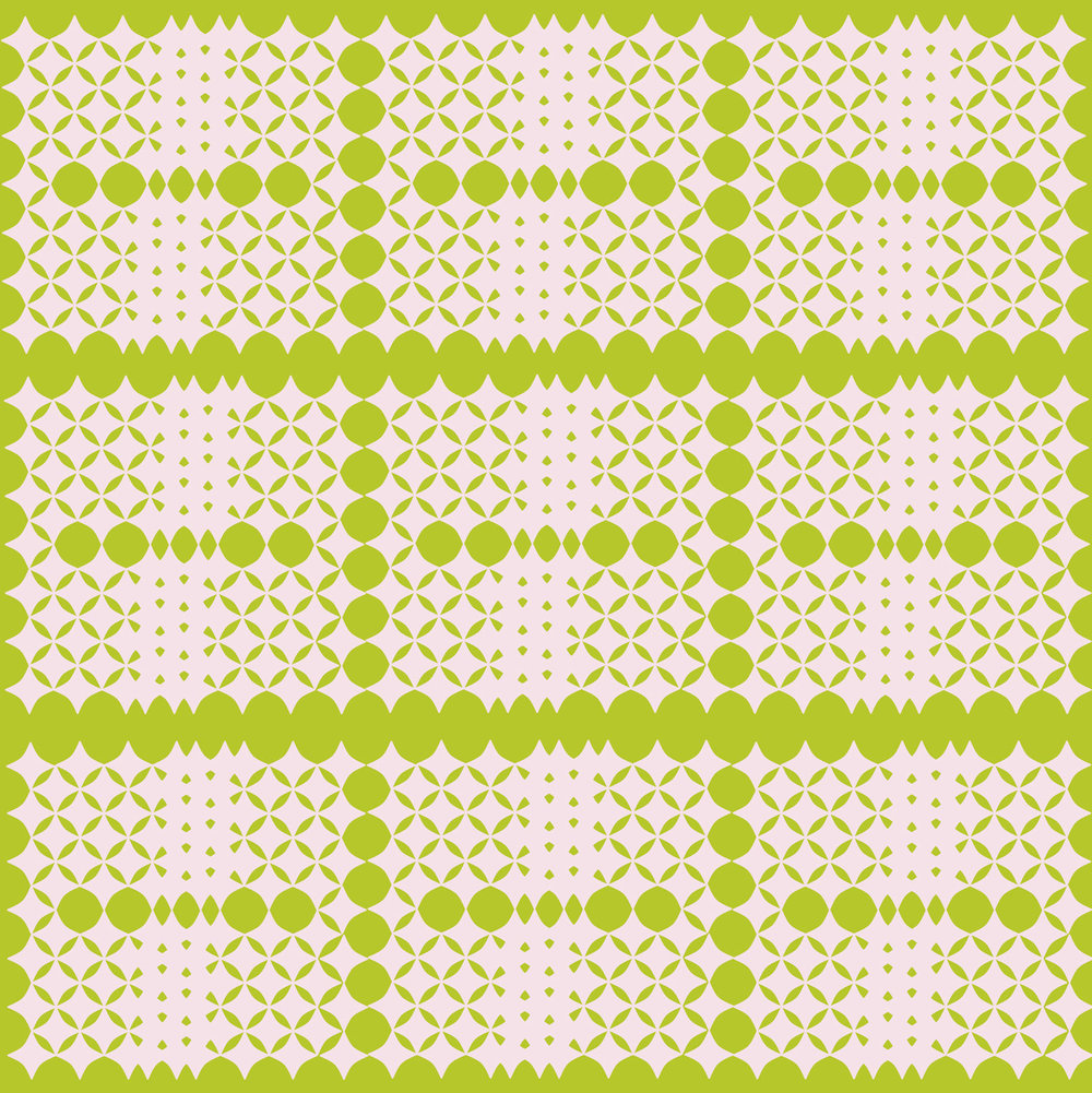 BeBe-spring-&-pink-CORRECTED.jpg