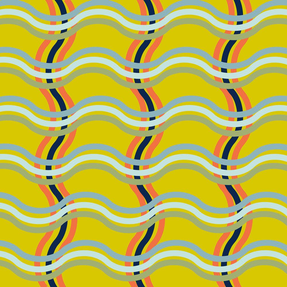 BONNIE-mustard-sky.jpg