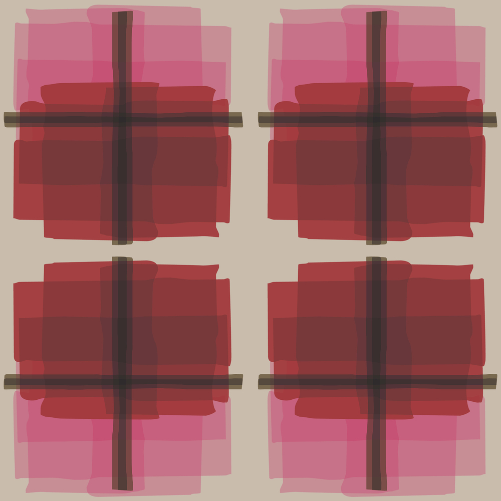 RUBY ruby bubgum dkchoc60.jpg