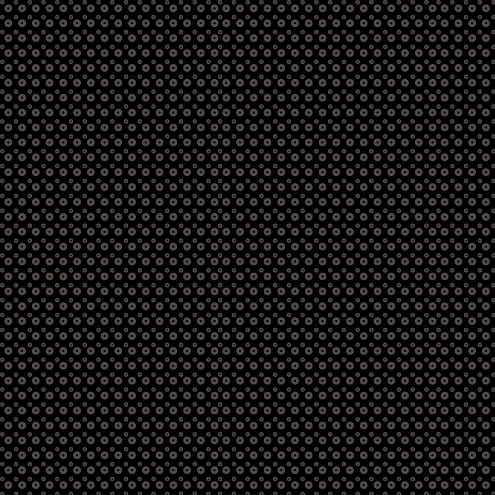 MIA-charcoal-91715.jpg
