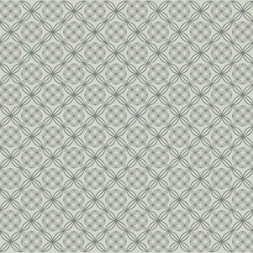MARYANN-frost-pumice.jpg