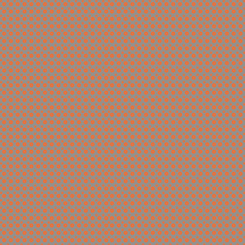 MIA-tangerine-smoke.jpg