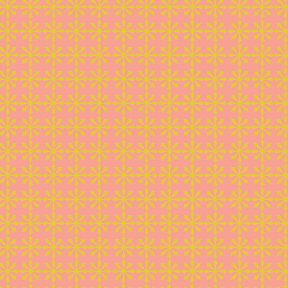 STELLA-blush.jpg