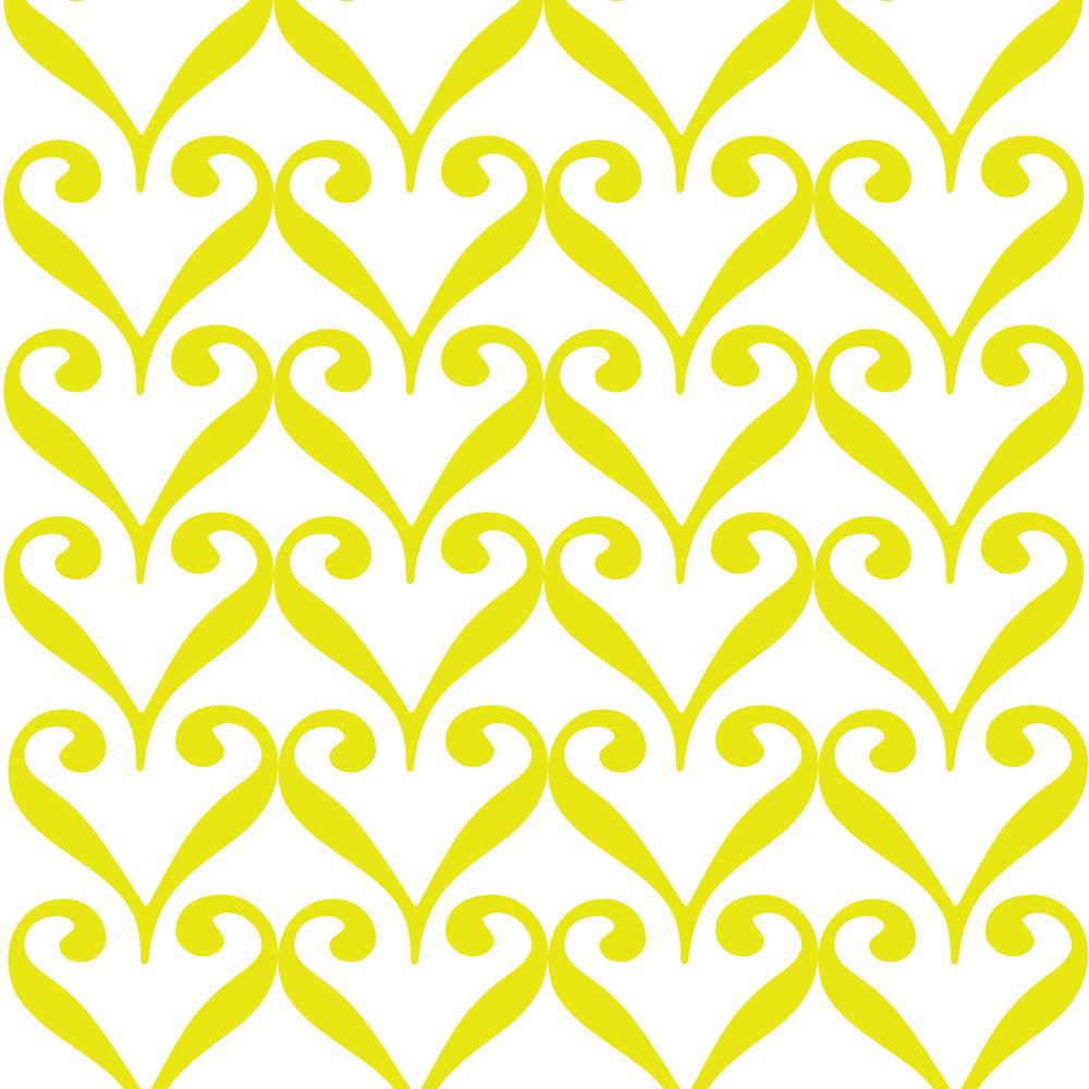 SARAH-saffron.jpg
