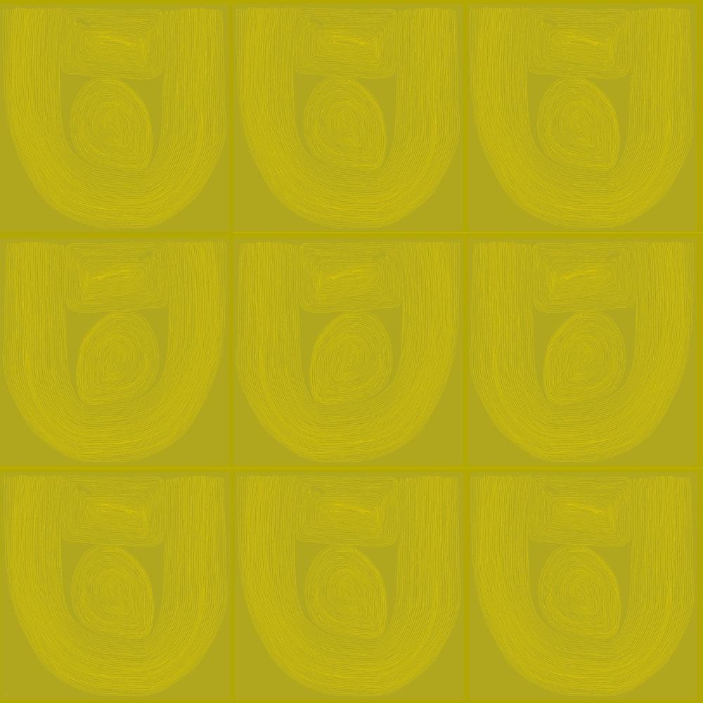 CHESTER-mustard-&-sunshine.jpg