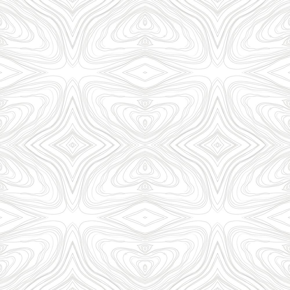 GRAHAM-white-92415.jpg