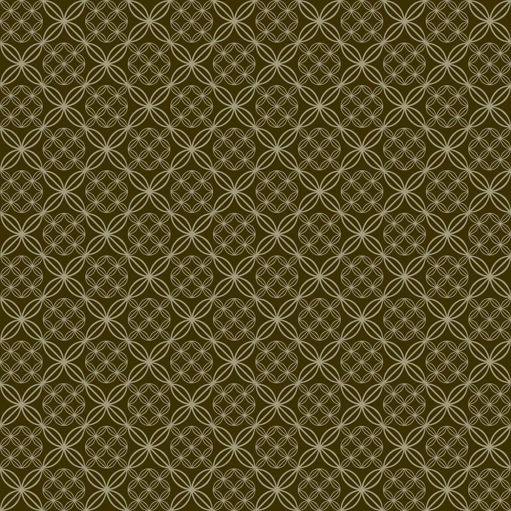 MARYANN-truffle-92415.jpg