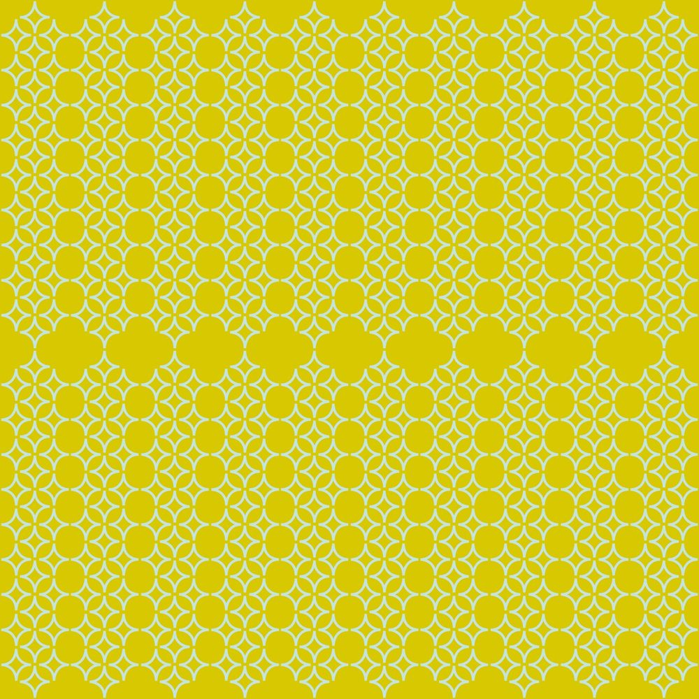 HELEN-mustard-92415.jpg