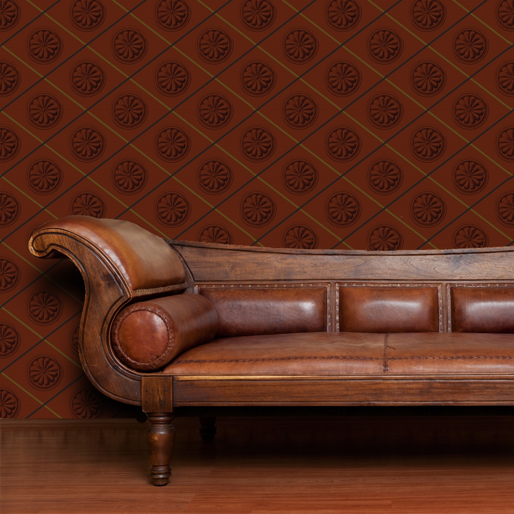 Leather-Tufted-Couch-JULIUS-oxide.jpg