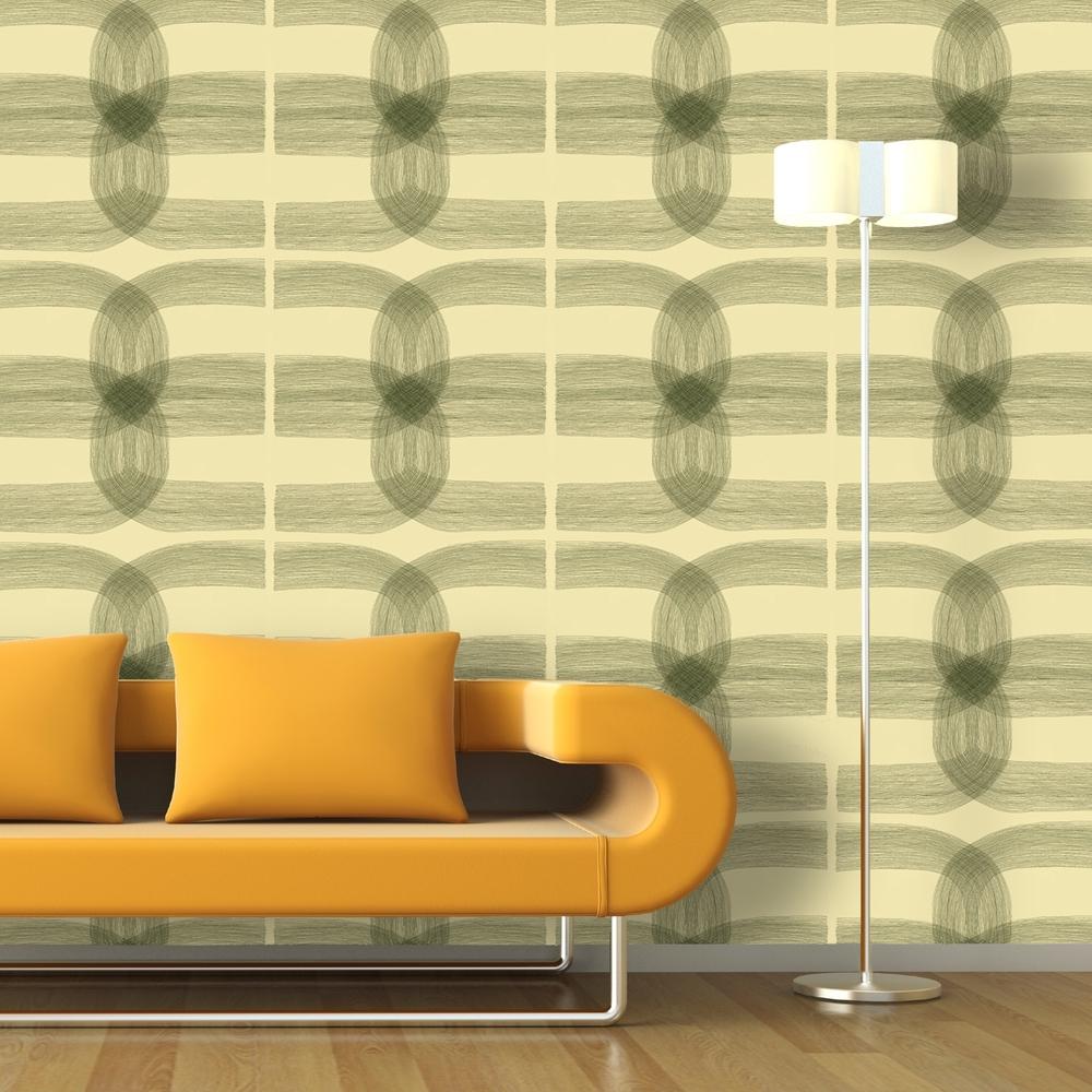 Modern-Gold-Sofa-LINC-desert.jpg