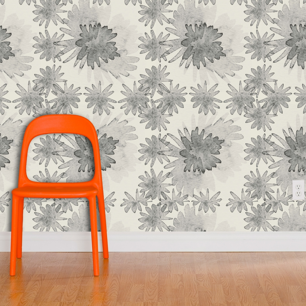 Orange-Modern-Chair-BIG-CLOE-bone2.jpg